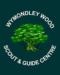 wymondley-wood-logo-panel-v3